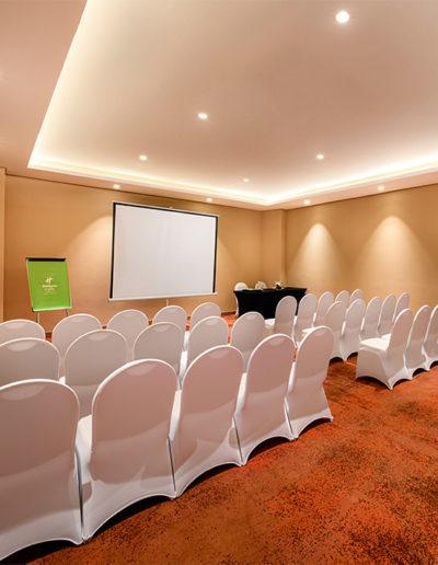 Duta Venue - Holiday Inn & Suite Jakarta Gajah Mada
