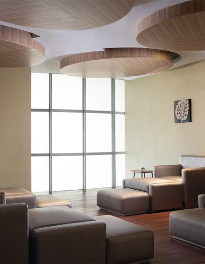 Tea Tree Spa - Holiday Inn & Suite Jakarta Gajah Mada